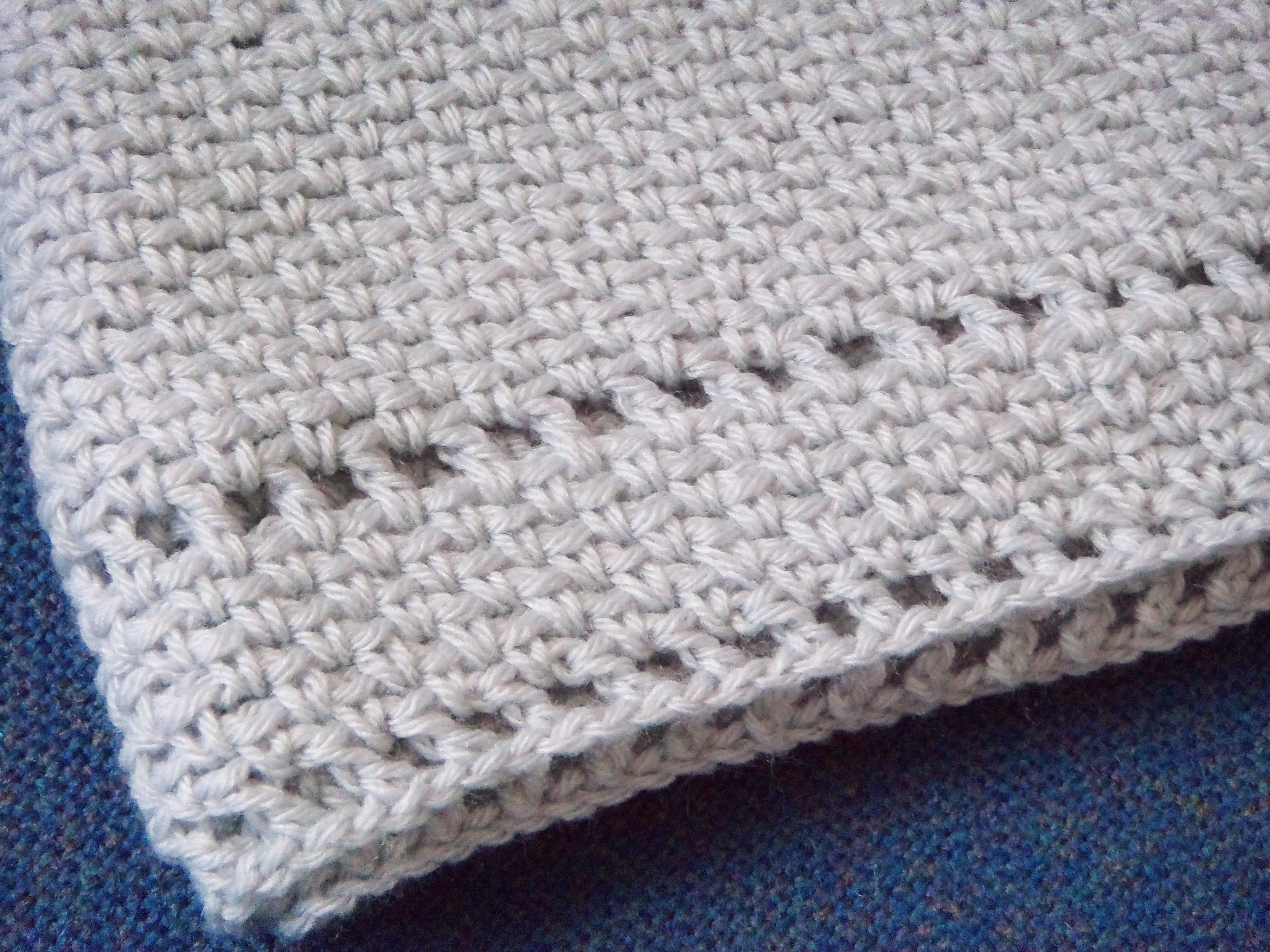 Exelent Sports Crochet Patterns Collection - Sewing Pattern for ...